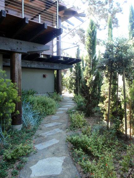 La Jolla Residence 2