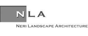 Neri Landscape Architecture