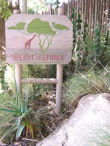 Heart_of_Africa_Overall1
