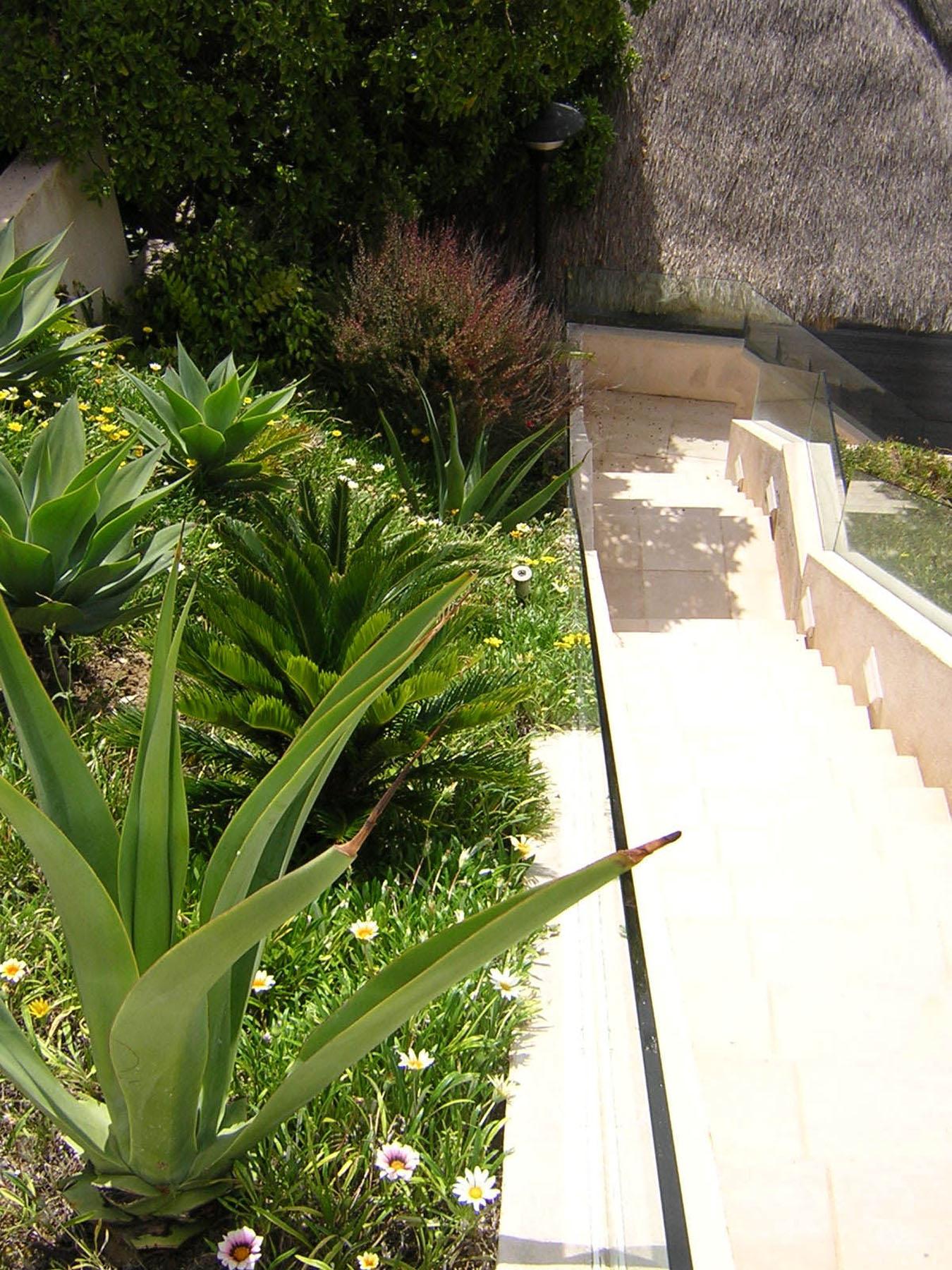 La Jolla Residence 1