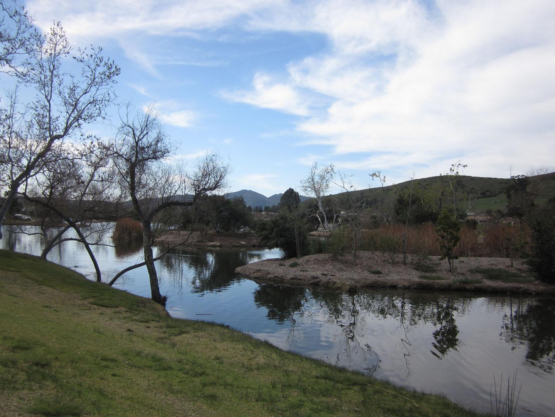 Santee Lakes6