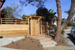 La-Jolla-Residence-3-1